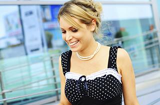 Cosmetic Dental Services Encino