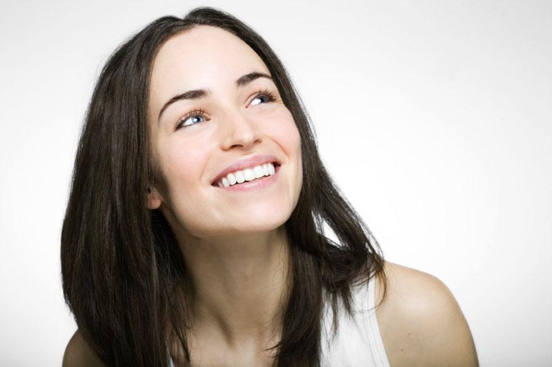 Encino Teeth Whitening
